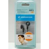 SENNHEISER MX-360