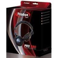 PRODIPE PRO-580