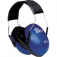 AURICULARES PROTECTORES VIC FIRTH DB-22