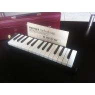 MELÓDICA HOHNER PIANO 27