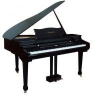 PIANO DIGITAL GRAN COLA RINGWAY GDP-6300