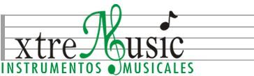 Xtremusic | Instrumentos Musicales
